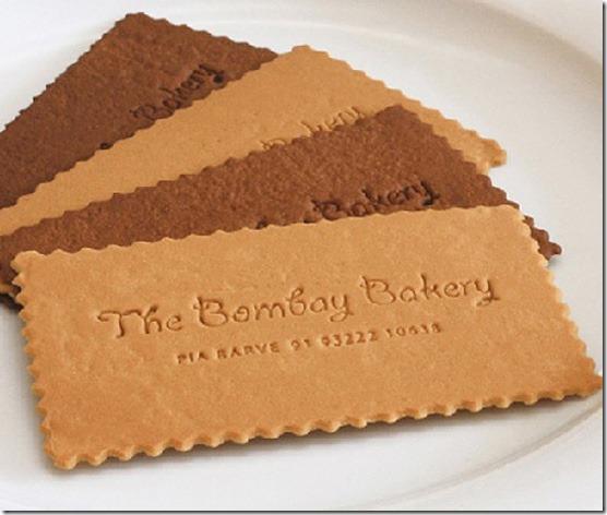 Bombay-Bakery