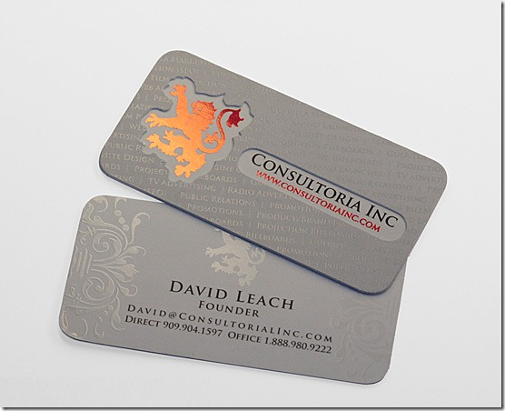 Consultoria-Doublethick-Business-Card