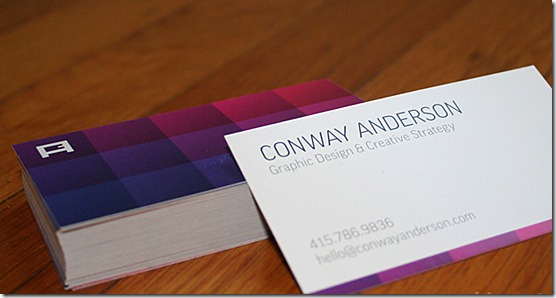Conway-Anderson-business-card