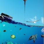 Create-a-Fantastic-Environmental-Awareness-Composition_thumb.jpg