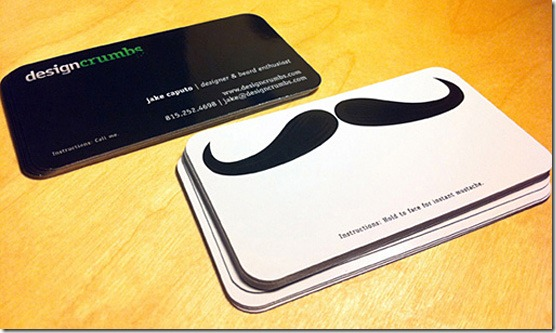 Design-Crumbs-Business-Card