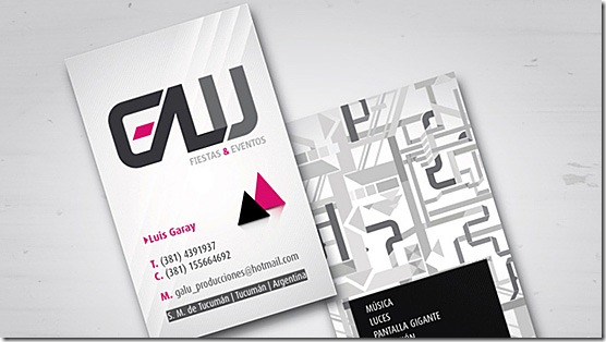 Galu-Fiestas-Business-Card