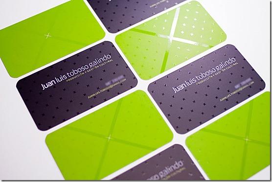 JTG-Business-cards