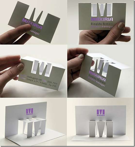 M-Logo-And-Business-Card