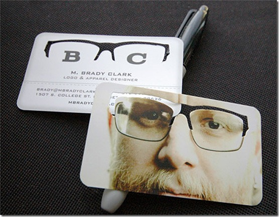 M.-Brady-Clark-Business-Card
