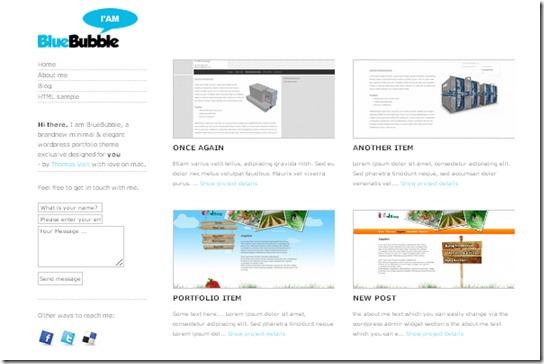 Minimalist-WordPress-Themes-13