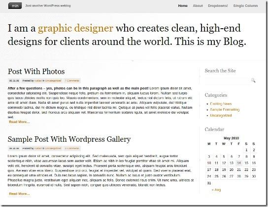 Minimalist-WordPress-Themes-1