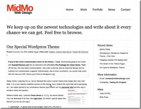Minimalist-WordPress-Themes-2