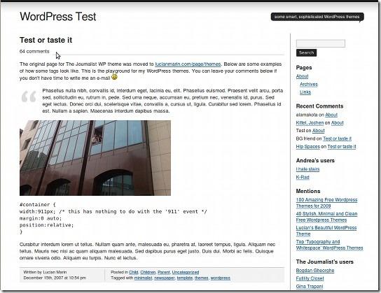 Minimalist-WordPress-Themes-4