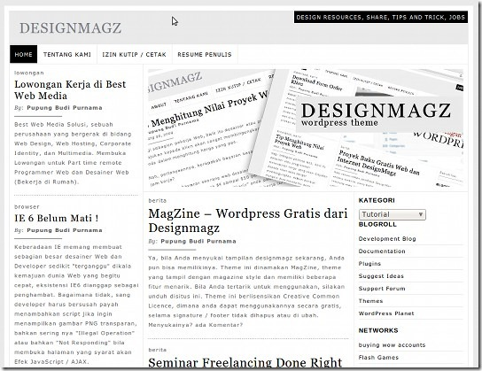 Minimalist-WordPress-Themes-5