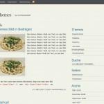 Minimalist-WordPress-Themes-6.jpg