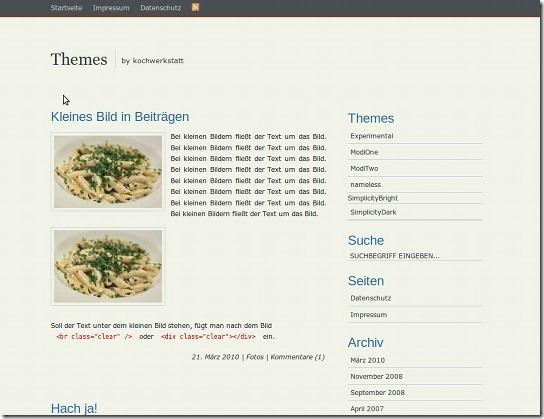 Minimalist-WordPress-Themes-6