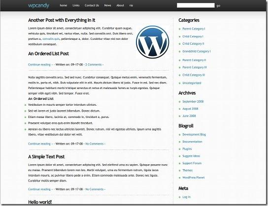 Minimalist-WordPress-Themes-8