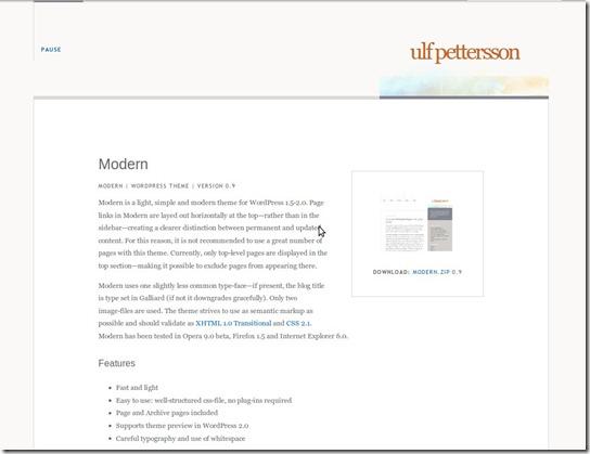 Minimalist-WordPress-Themes-9