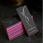 Sexy-Business-Card_thumb.jpg