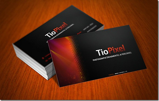 TioPixel-Business-Cards