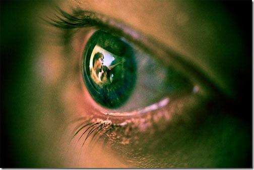 fans-eye