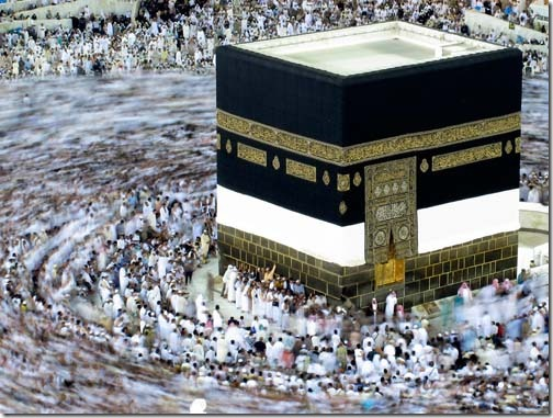 haj-photography-3