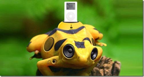ipod-frog-dock-l