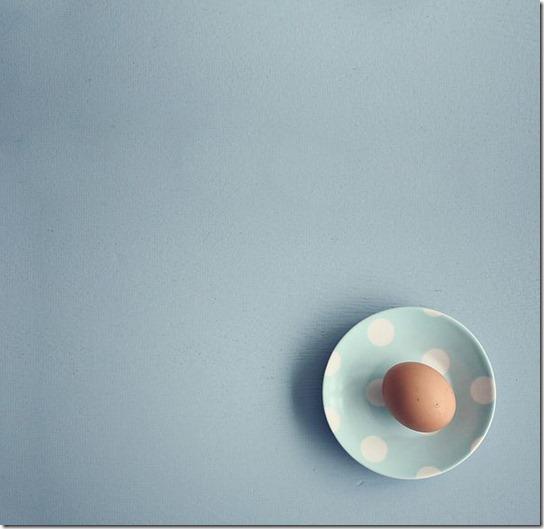 minialist-photography-13