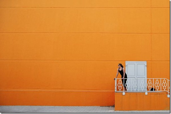minialist-photography-2