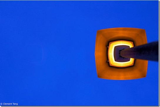 minialist-photography-3