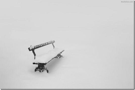 minialist-photography-9