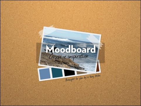 moodboard-pro
