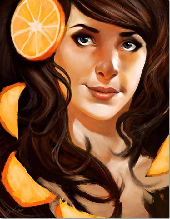 orangechocolate_small