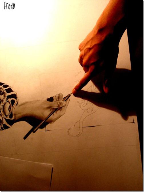 paint-art-10