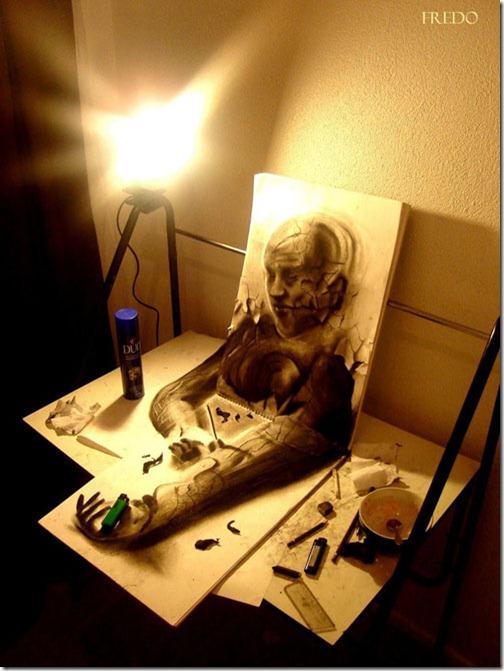 paint-art-11