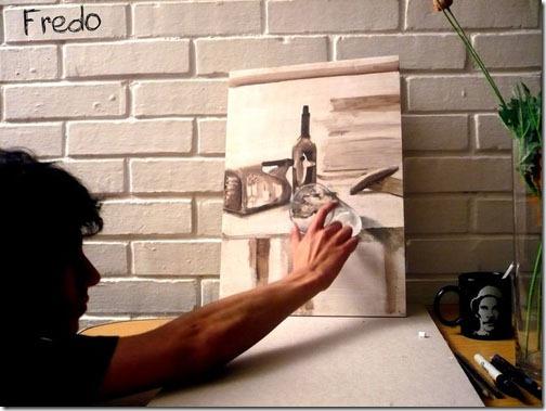 paint-art-13