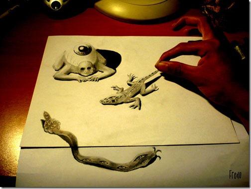 paint-art-15
