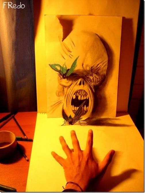 paint-art-1