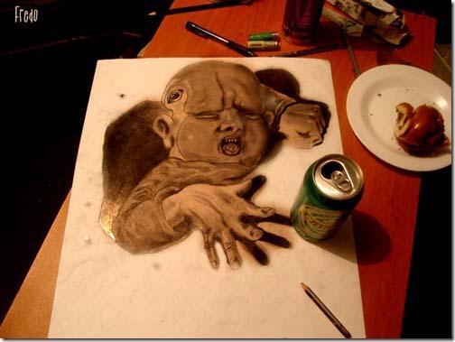 paint-art-25