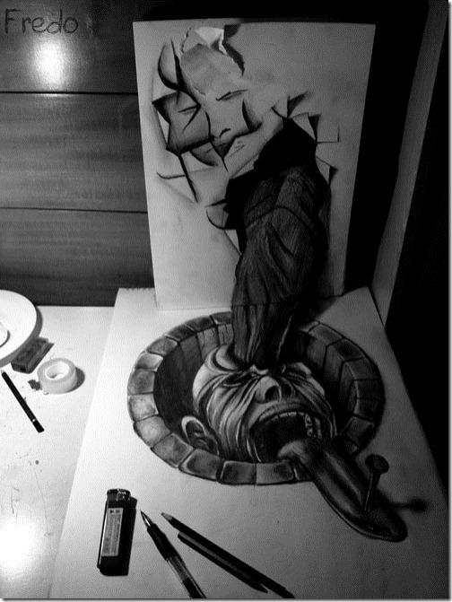 paint-art-2