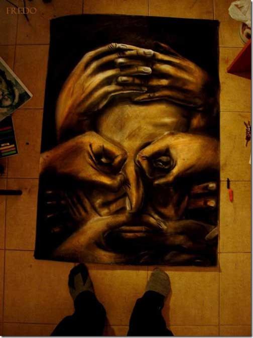 paint-art-3