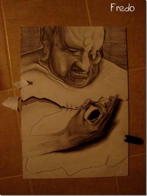 paint-art-5