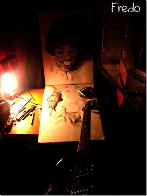 paint-art-6