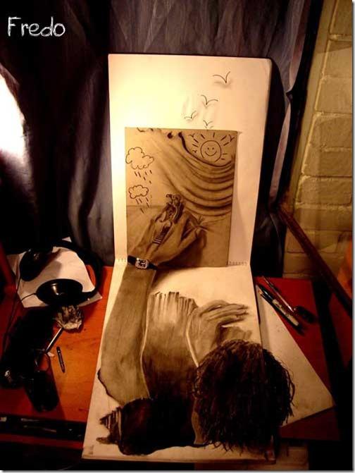 paint-art-7