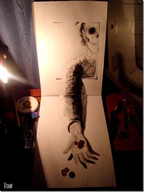 paint-art-9