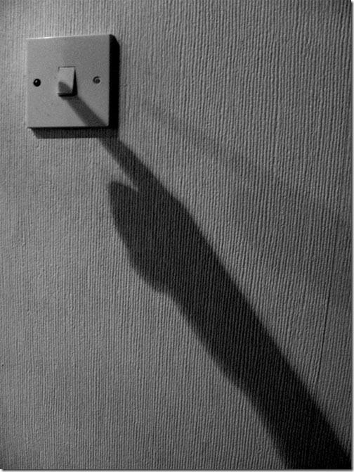 shadow-suicide