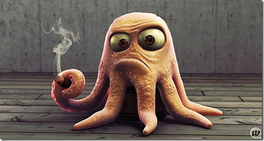the-little-octopus-l