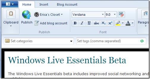 windows_live_writer_11