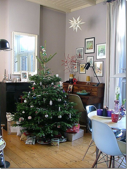 Christmas_Tree_Decorating_Ideas_2