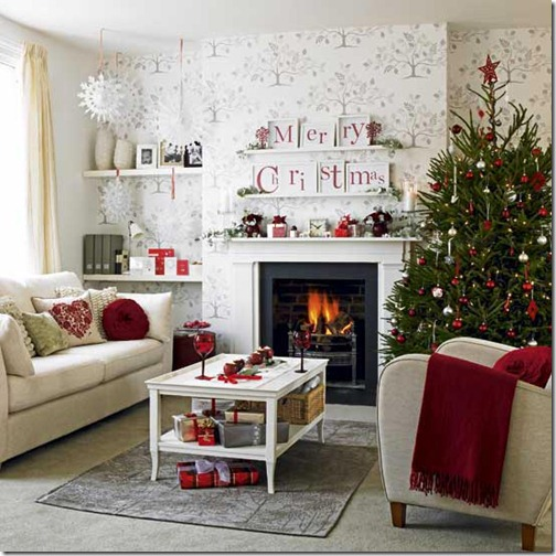 Christmas_Tree_Decorating_Ideas_5
