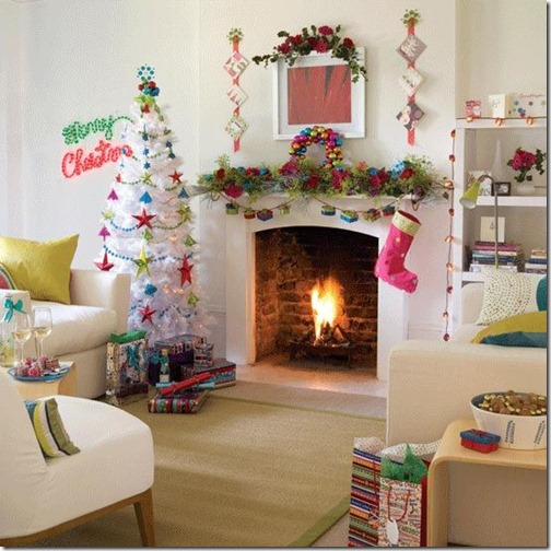 Christmas_Tree_Decorating_Ideas_7