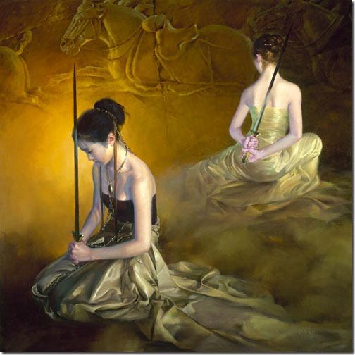 Digtal-painting-deviantart-9