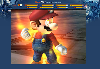 Mario-Game.png