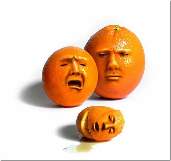 Mourning-Oranges-l